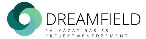 dreamfieldkft.hu